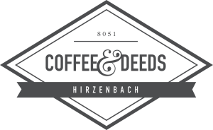 Coffee & Deeds – 20. November 2016